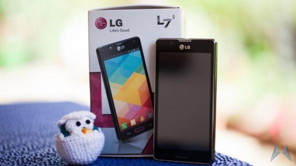 LG Optimus L7 II (1)