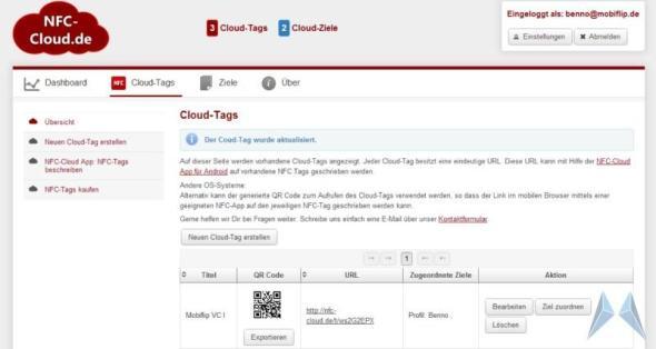 nfc cloud test review mobiflip (5)