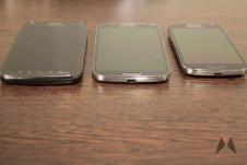 S4 Active S4 und S4 Mini IMG_2868