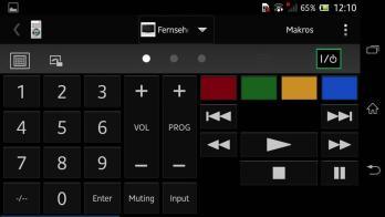 Sony Xperia ZL 2013-06-17 12.10.53