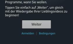 Sony Xperia ZL 2013-06-17 12.17.58