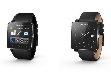 sony_smartwatch_2_header