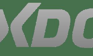 2000px-Maxdome