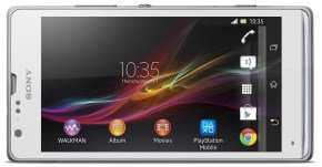4_Xperia_SP_Front_H_White