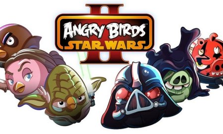 angry_birds_star_wars_2 (Kopie)