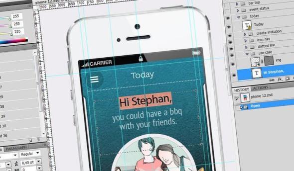 app_design_header