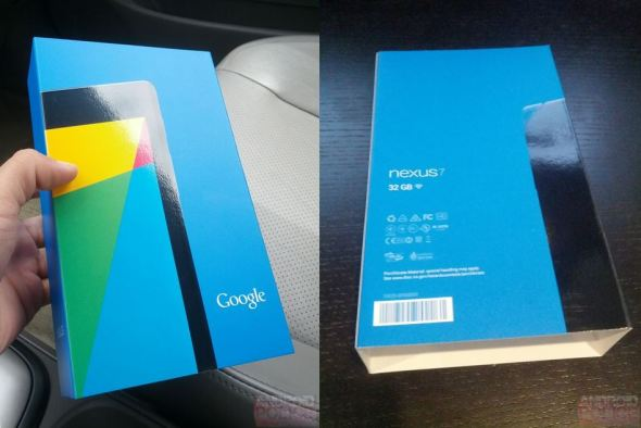 nexus_7_unboxing_header