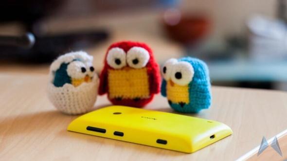 nokia lumia 520 kurzer test (1)