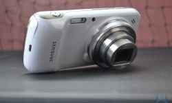 Samsung Galaxy S4 Zoom (18)