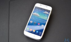 Samsung Galaxy S4 Zoom (8)