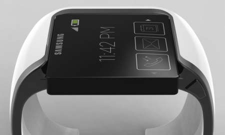 samsung_smart_watch_header