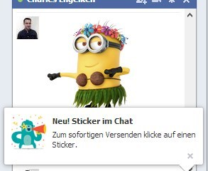 sticker_fb