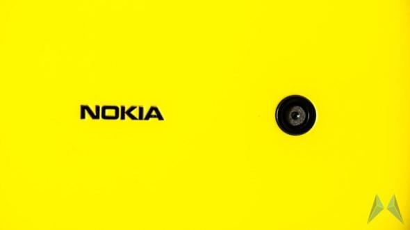 Nokia Lumia 520 (4)