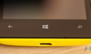 Nokia Lumia 520 (5)