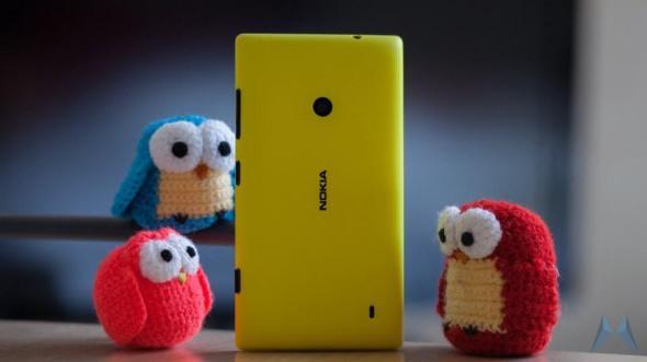 Nokia Lumia 520 (8)