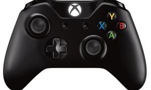 Xbox_Controller_F_TransBG_RGB_2013