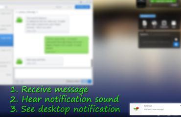 airdroid-notifier