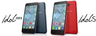 alcatel-one-touch-idol-s-mini-mobiFlip-header