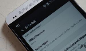 android_einstellungen_sicherheit_header