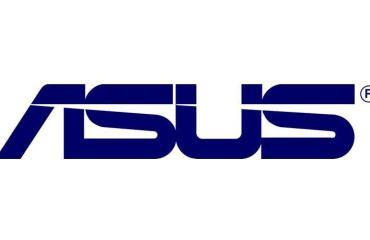 asus_logo_header