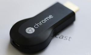 chromecast_CC_flickr