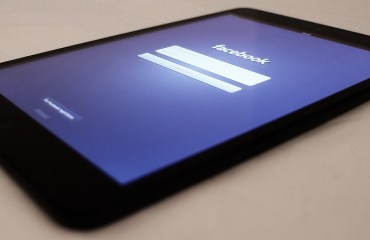 facebook_header_ipad-mini