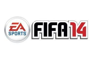 fifa_14_logo