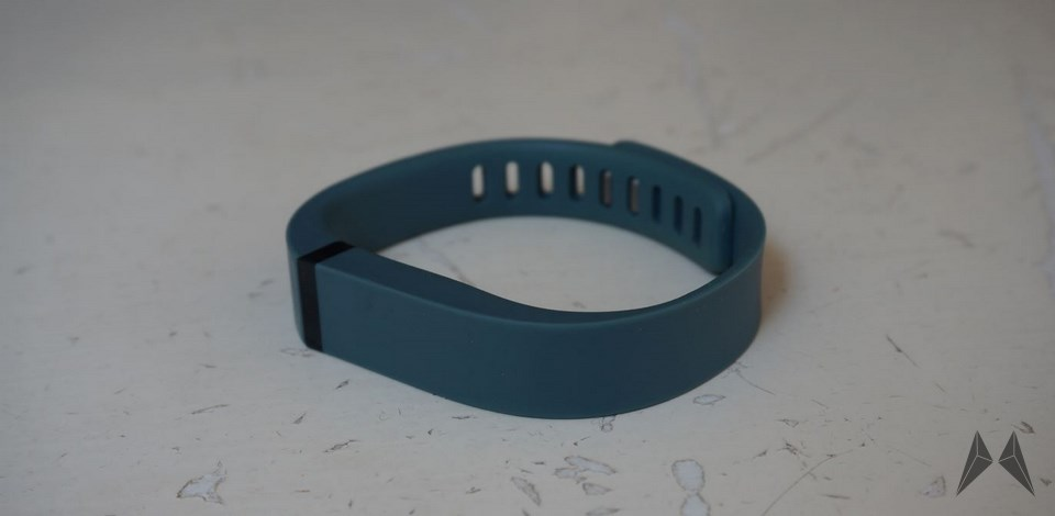fitbit_flex_header