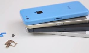 iphone_lineup_mockup_header