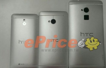 mansonfat_1_HTC-_4158a2cabf7ac65022a26ca3d7879fbf