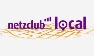netzclub-local-logo-01-online