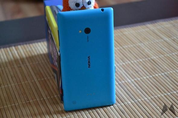 nokia lumia 720 test 01