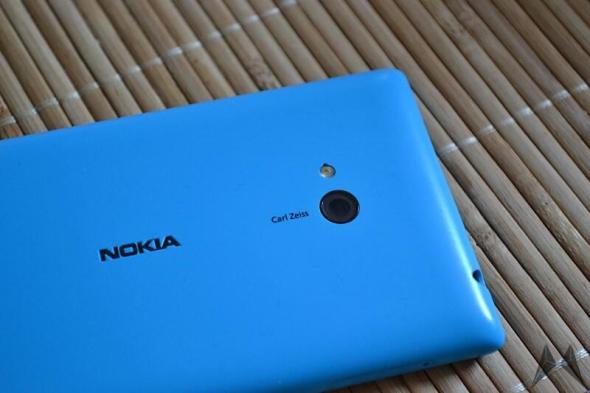nokia lumia 720 test 04