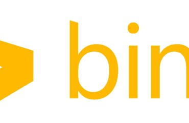 4682.Bing logo orange RGB
