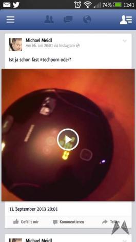 NEU Facebook mobiFlip 2013-09-13 09.41.23