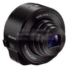 Sony_QX10_03