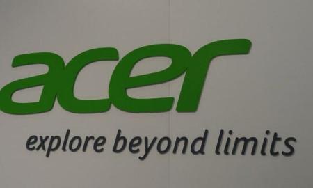 acer_logo_header