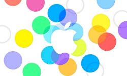apple_logo_color_header