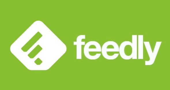 feedly_logo_header