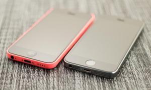 iphone_5c_5s_header