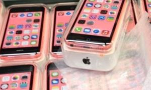 iphone_5c_verpackung