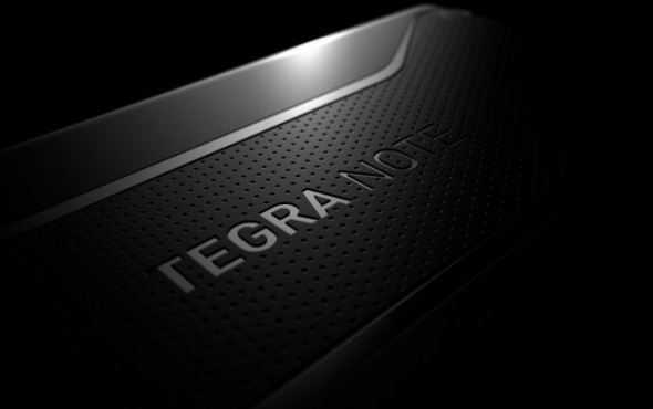 nvidia_tegra_note_back