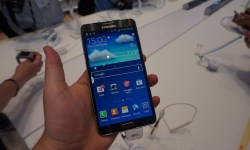 samsung_galaxy_note_3_3