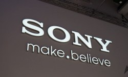 sony_logo_header