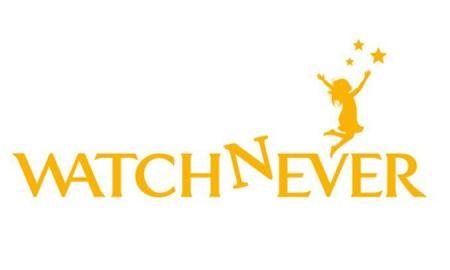 watchever_watchnever_header