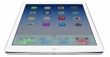 Apple ipad air tablet (4)