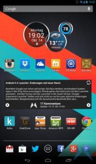 Screenshot_2013-10-14-19-02-22 3