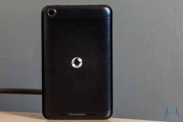Vodafone Smart Tab III 7 (4)