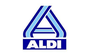 aldi_logo_header