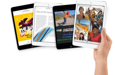 ipadmini_hero_b
